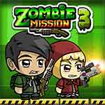 Zombie Mission 3