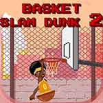 Basket Slam Dunk 2