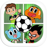 Toon Cup