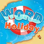 World Holiday